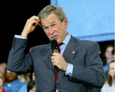 george-bush-has-fleas.jpg