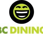 bc dining