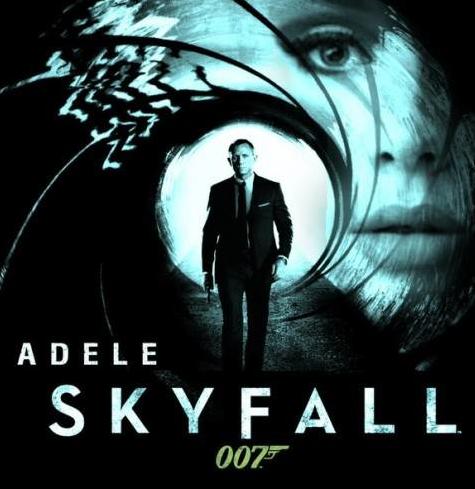 Adele, XL recordings, Columbia Records:blog.audioloot.com