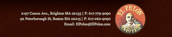 El-Pelon-Ad