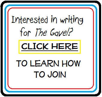 Original Gavel Ad