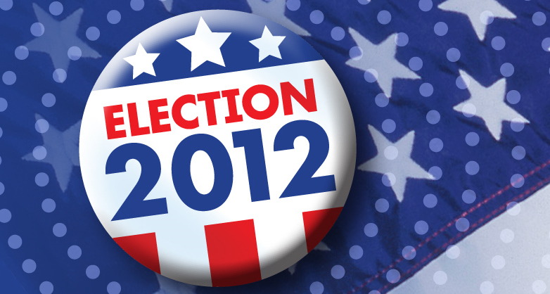 election 2012_rect