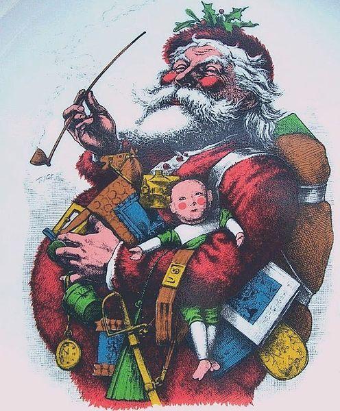 496px-Santa_Claus_1