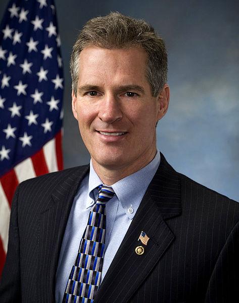 Courtesy of United States Congress/Wikimedia