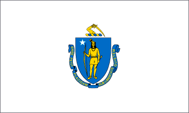 Massachusetts_state_flag