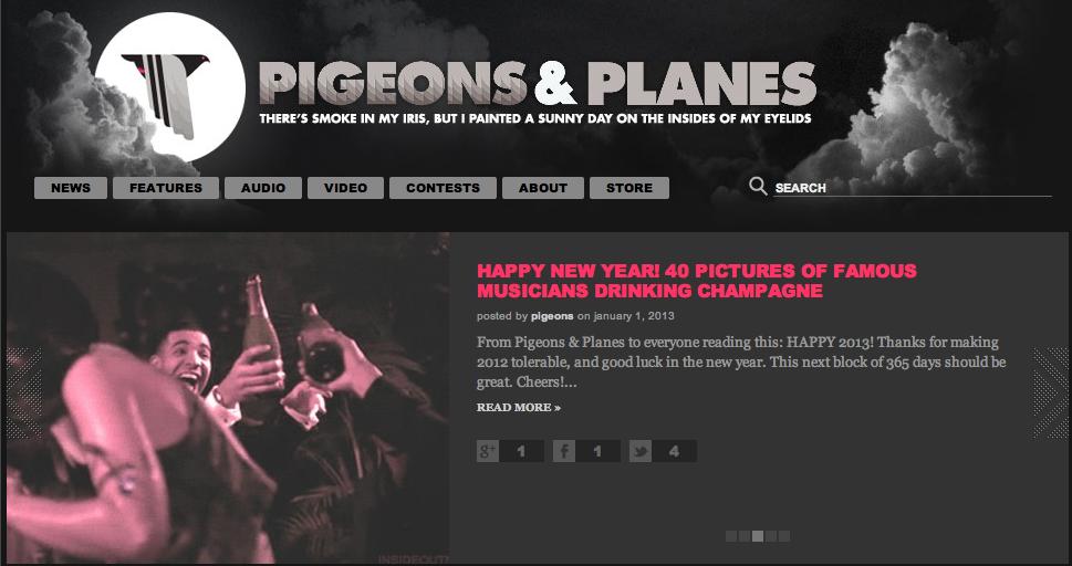 Screen Shot 2013-01-03 at 5.13.52 PM