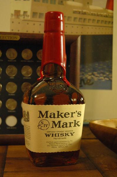 398px-MakersMark