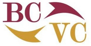 Boston College Venture Competition hosts a variety of events throughout the year promoting entrepreneurship and innovation in the BC community.