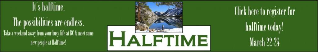 Halftime-Online-Ad-Final