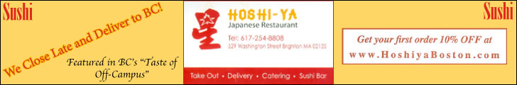 HoshiYa-Banner-Final133