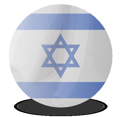 Israel_flag_icon