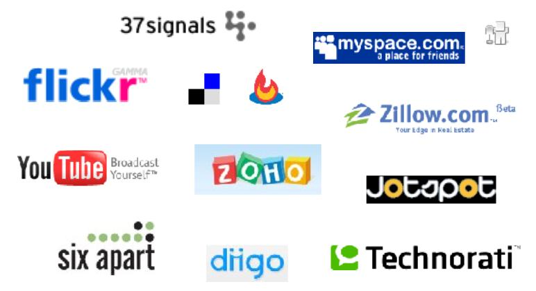 Web_startups
