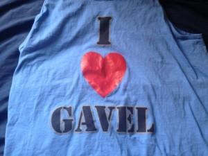 Gavel Media