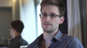 Edward Snowden. Photo Courtesy of wired.com