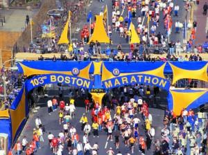 Image via Greater Boston Convention & Visitor's Bureau/Flickr.