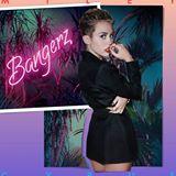 Image via Miley Cyrus Facebook.