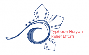 Image via BC Typhoon Haiyan Relief Initiative/Facebook.