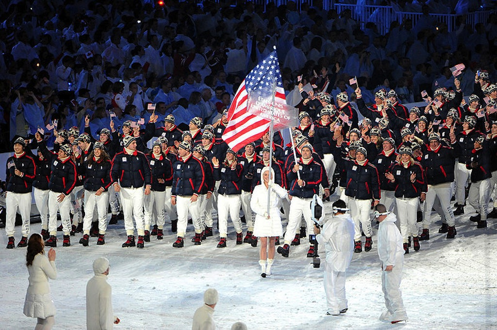800px-Team_USA_at_2010_Winter_Olympics_opening_ceremony_2