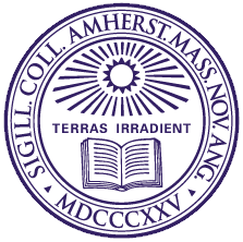 Image via Amherst College/Wikimedia Commons.
