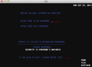 Screenshot via UIS.