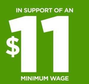 Image via Raise the Minimum Wage/Facebook.