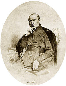Courtesy of Wikimedia