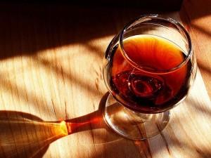 Yum, wine. Photo courtesy of Jon Sullivan/Wikimedia Commons.