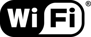 The WiFi we all know and love may be at stake. Image via Wifi Alliance/Wikimedia Commons.