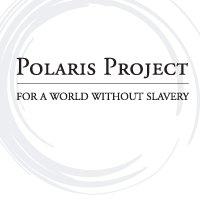 Image courtesy of Polaris Project/Facebook.
