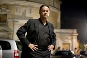 Tom Hanks Phil via Flickr