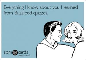 Photo courtesy of Buzzfeed / Facebook