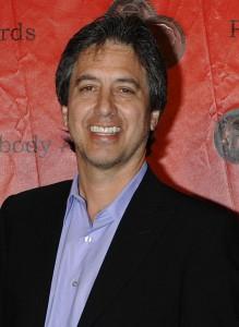 Ray Romano Wikimedia Commons