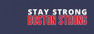 Photo courtesy of Boston Strong/Facebook.