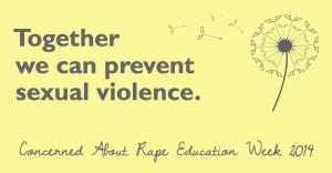 Boston College Women's Resource Center/FaceBook