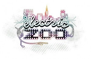 Photo courtesy of Electric Zoo / Facebook