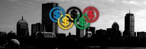 Photo courtesy of No Boston Olympics/Facenook