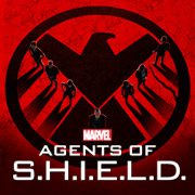 Photo courtesy of Agents of S.H.I.E.L.D. / Facebook