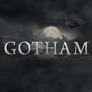Photo courtesy of Gotham / Facebook