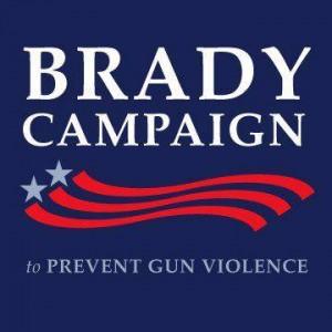 Image courtesy of Facebook/Brady Campaign to Prevent Gun Violence