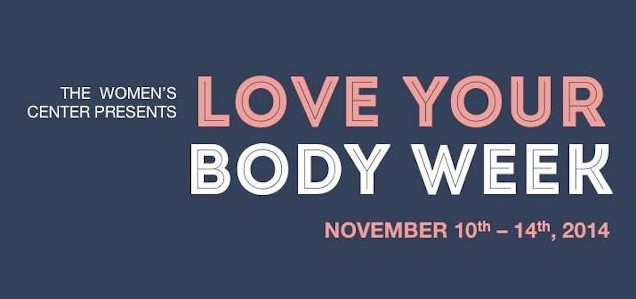 Photo courtesy of Boston College Women's Center / Facebook