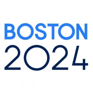 Photo courtesy of Boston 2024 Organizing Committee / Facebook