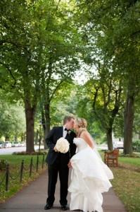 Photo courtesy of Pinterest / Boston College Love