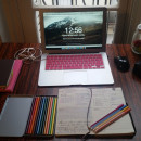 clean desk2